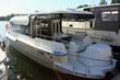 MEBO KRUISER 950 Hausboot Masuren Polen