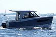 Hausboot AM 780 Masuren Polen
