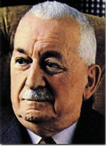 Dottore Formentano Firenze il 31.10.1895  Cunardo 1.09.1977