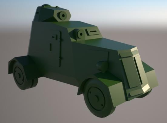 UNL-35