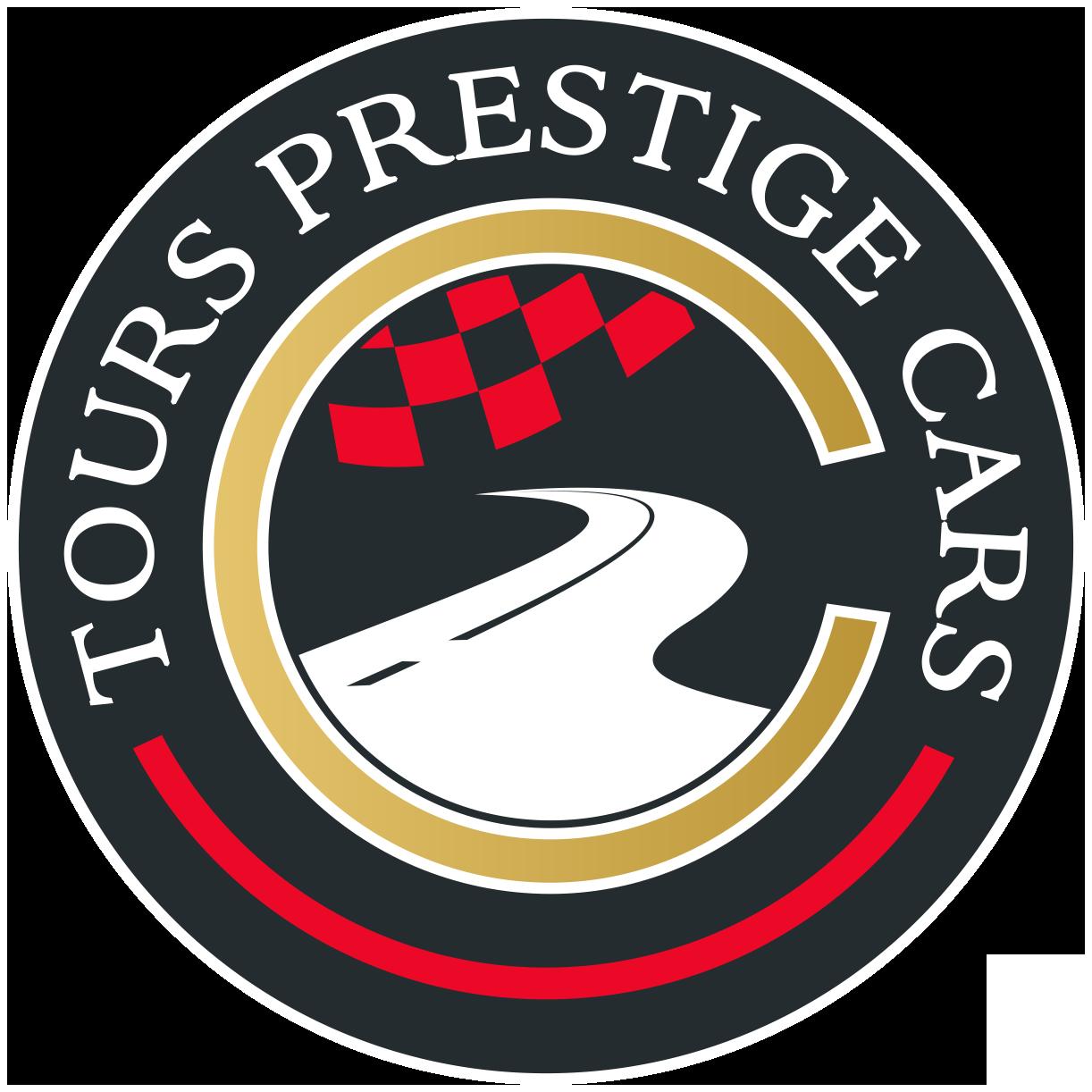 Evénementiel Pro et Particuliers Automobiles - Tours Prestige Cars