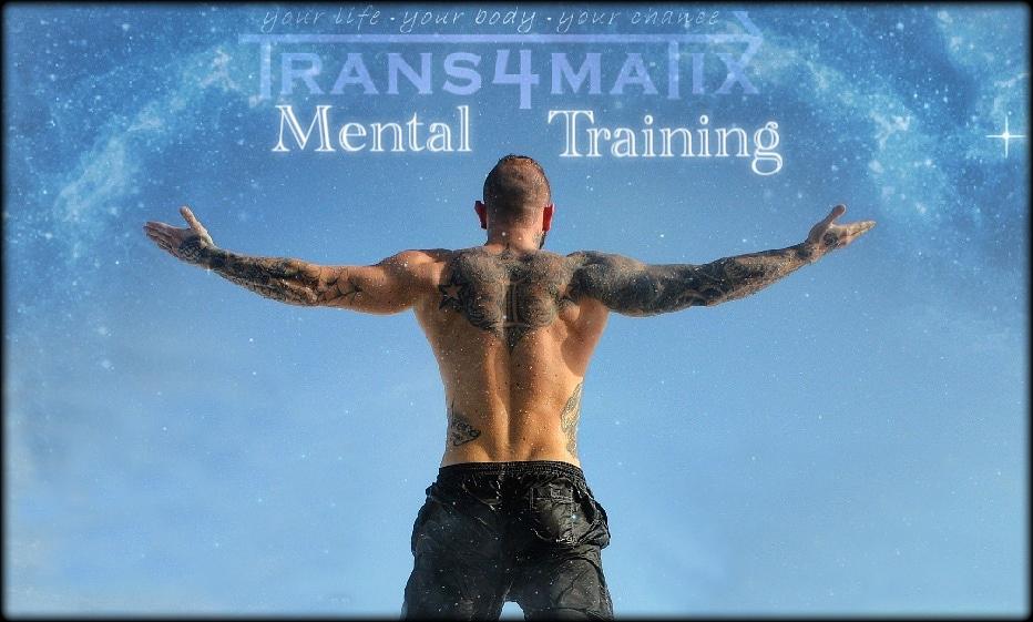 Mentaltraining