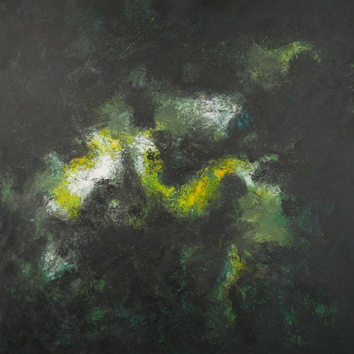 bild13/acryl/leinwand 80x80cm