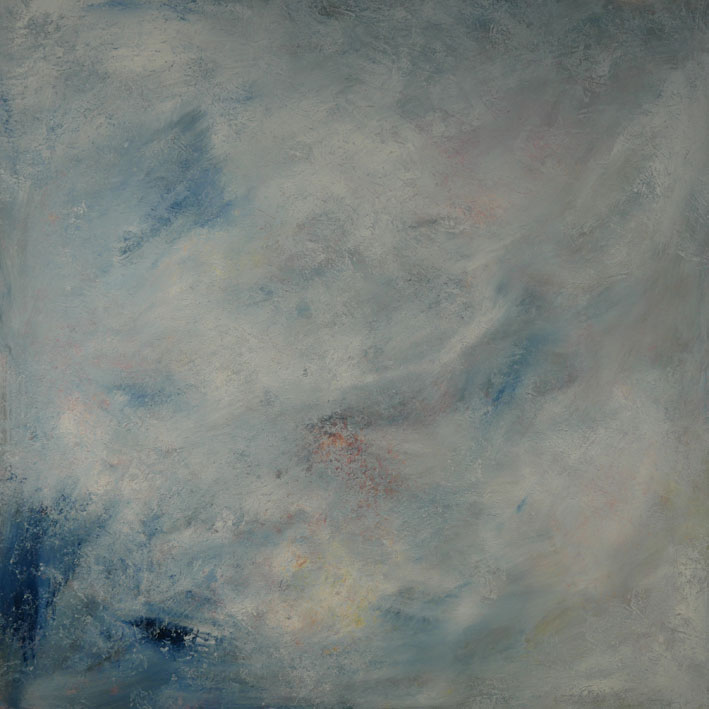 bild21/acryl/leinwand 80x80cm