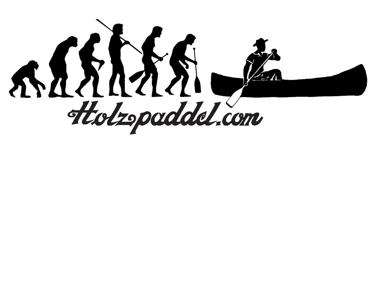Kanu-Evolution