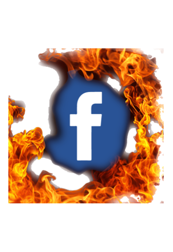 Folge uns auf Facebook... click!