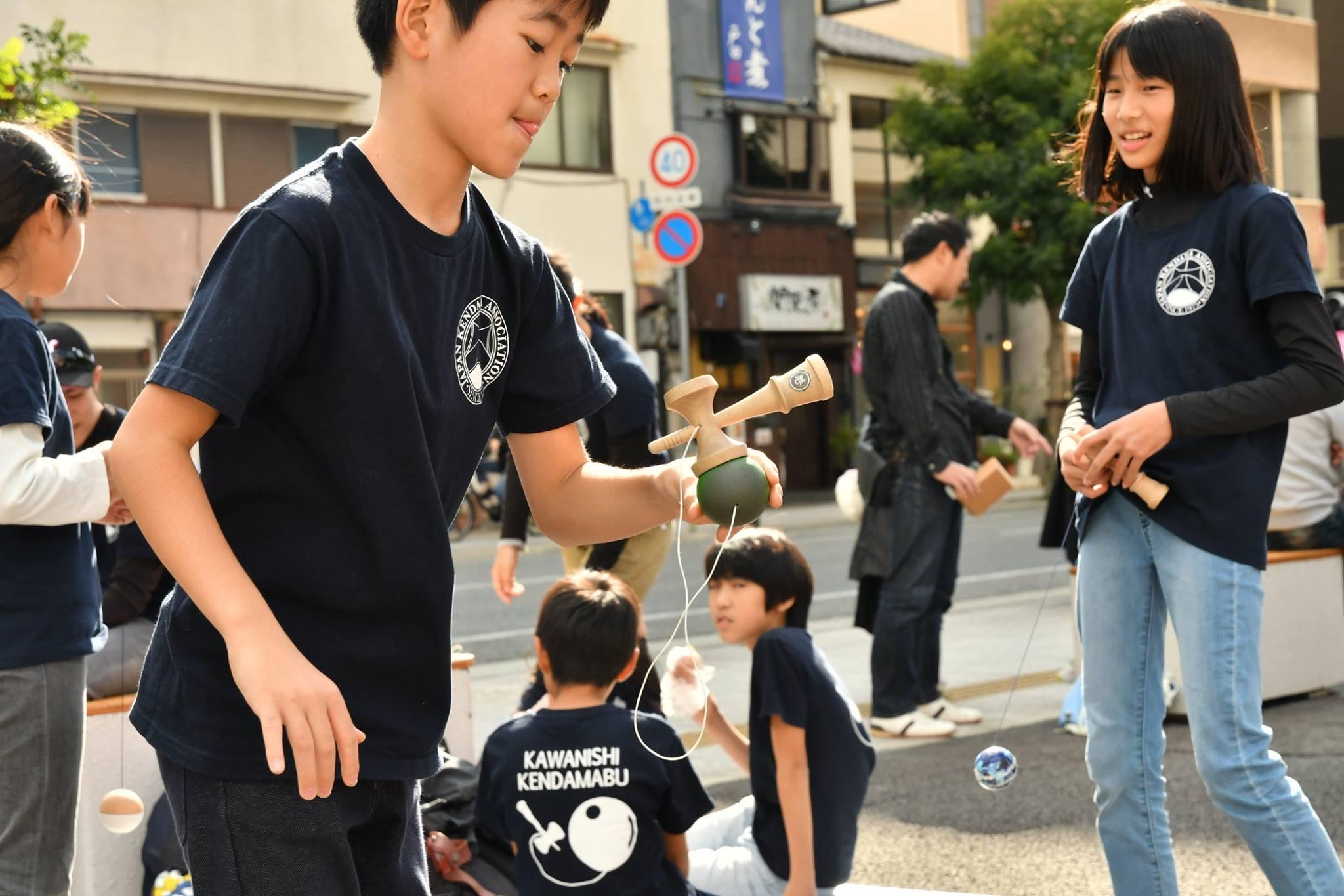 藤ノ木さんかく広場003