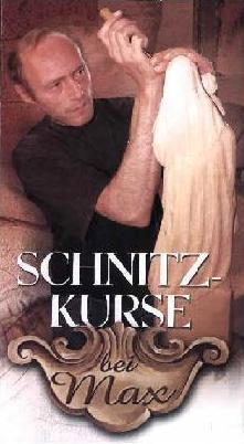 www.schnitzen.com