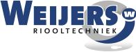 Shirtsponsor 2016-2017 Weijers Riooltechniek