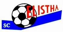 Voetbalvereniging Elistha te Elst