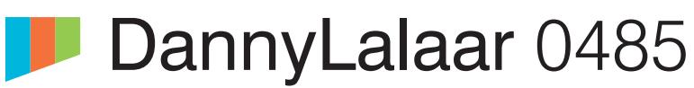 Hypotheekadviseur Danny Lalaar