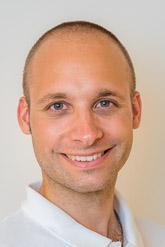 Hausarzt Andreas Breunig Praxis im Zentrum Villmergen