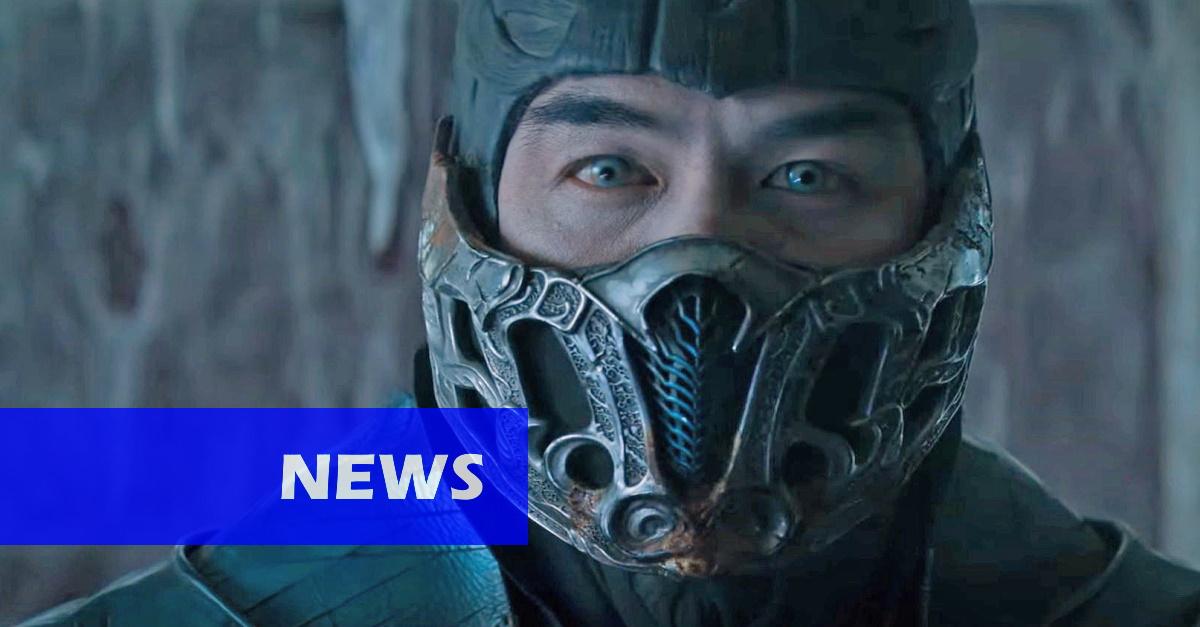 """Erster """"Mortal Kombat"""" Trailer veröffentlicht!"""