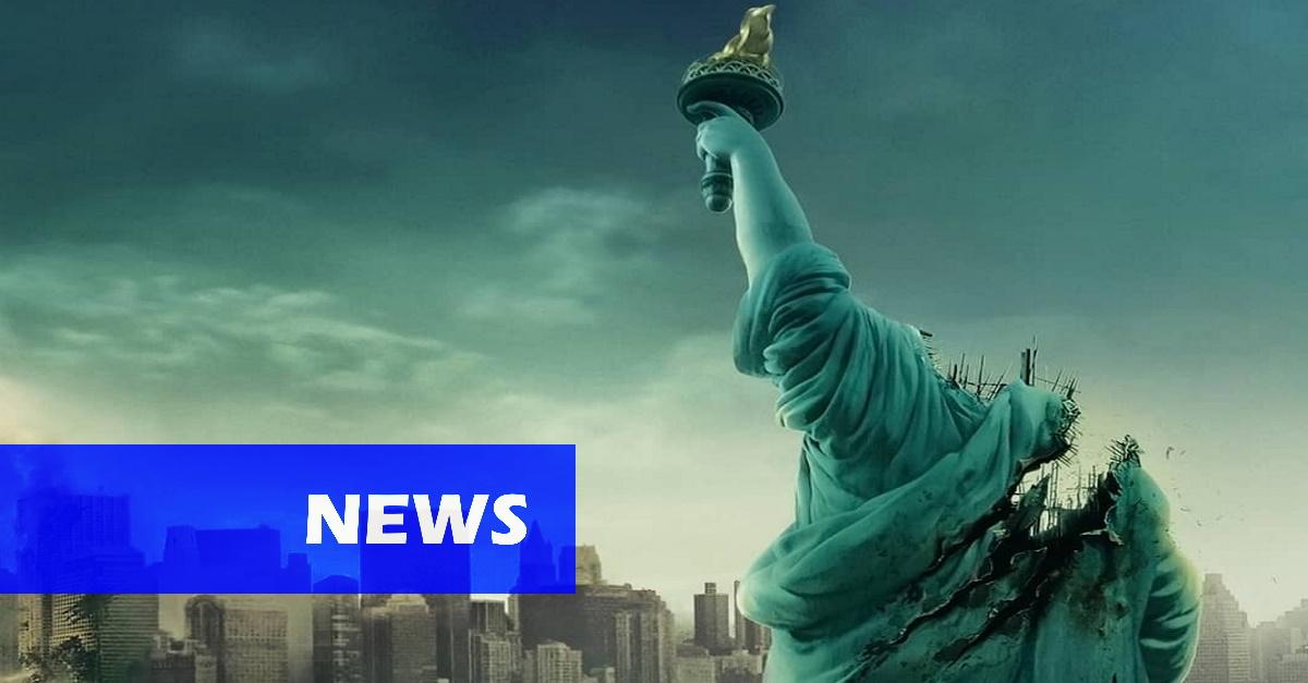 """Weiterer """"Cloverfield""""-Film bestätigt!"""