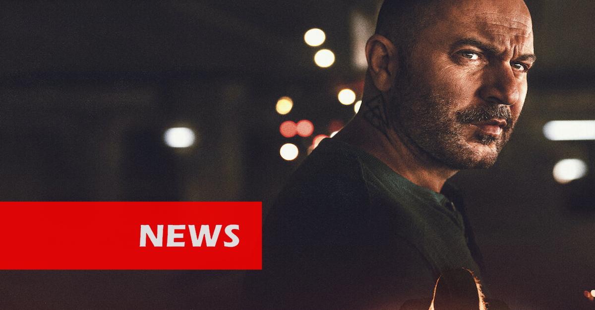 """Netflix-Absetzung: Actionserie """"Hit & Run"""" bekommt keine zweite Staffel!"""
