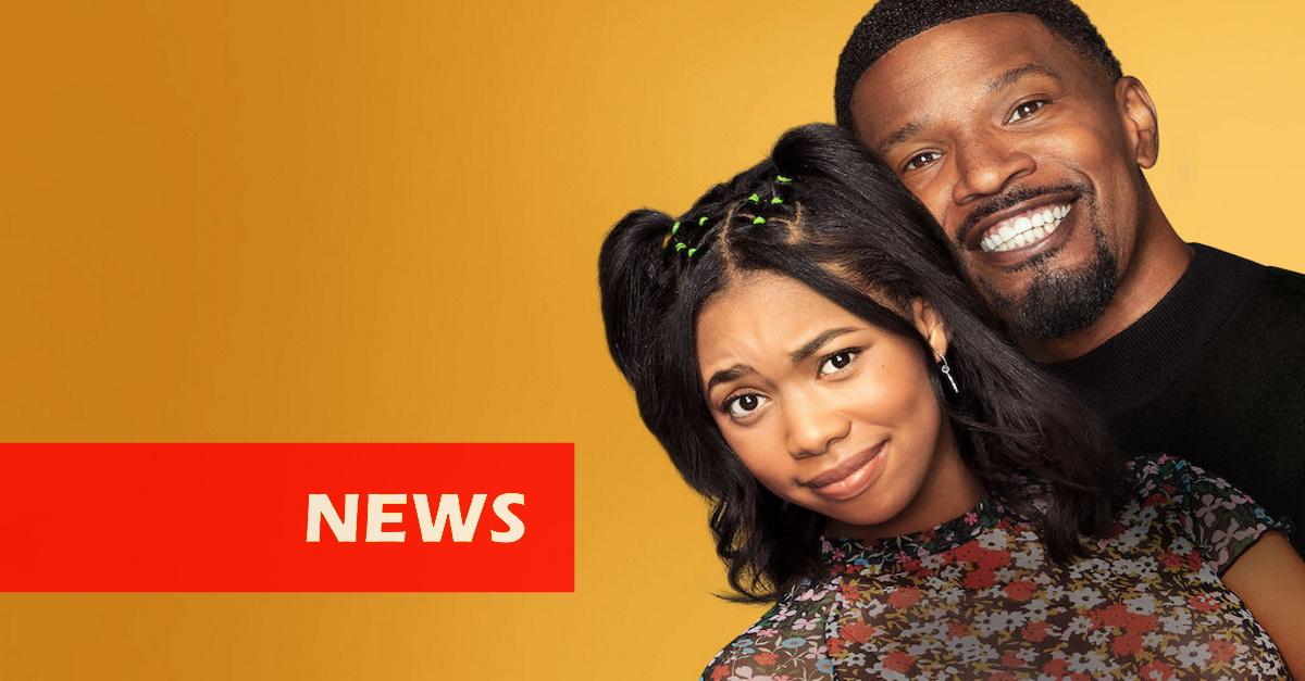 """Nächste Netflix-Serie abgesetzt: Für """"Dad Stop Embarrassing Me!"""" ist nach erster Staffel wieder Schluss!"""