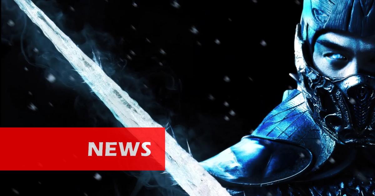 """Mortal Kombat"": Altersfreigabe steht fest!"