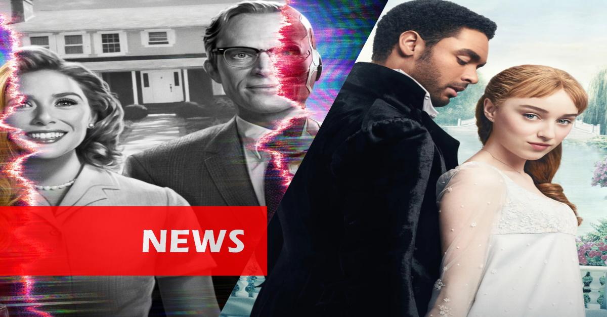 Marvel und Netflix sahnen bei MTV Movie Awards ab!