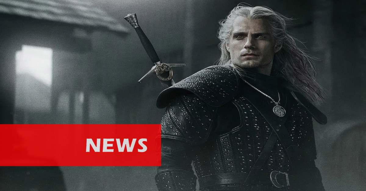 """Henry Cavill bekommt Hauptrolle im """"Highlander""""-Reboot!"""