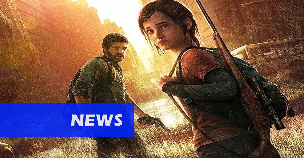 """The Last Of Us"": Die Hauptdarsteller für die Serie stehen fest!"