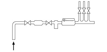 La figura 1