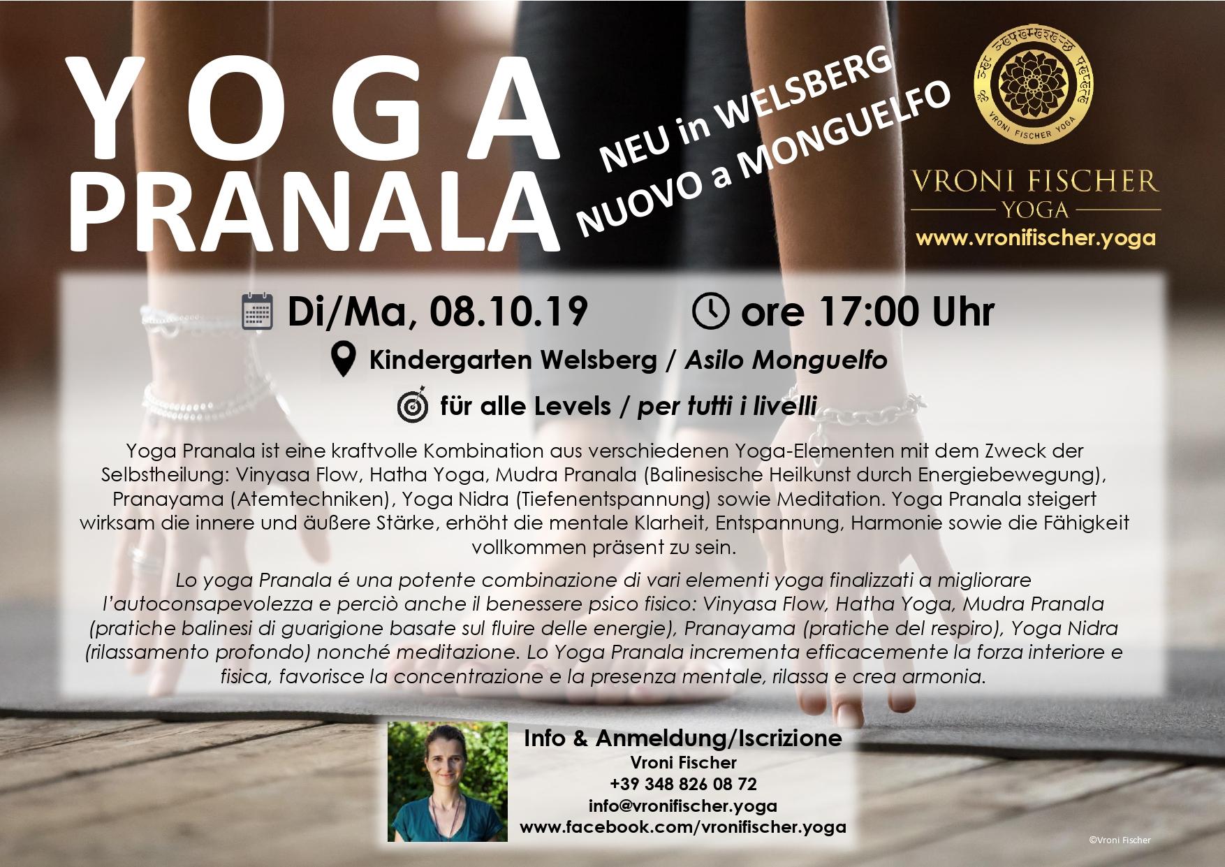 https://www.vronifischer.yoga/kurse-corsi/welsberg-monguelfo/