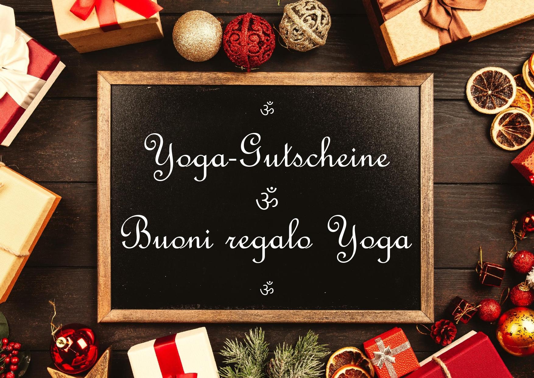 https://www.vronifischer.yoga/kurse-corsi/