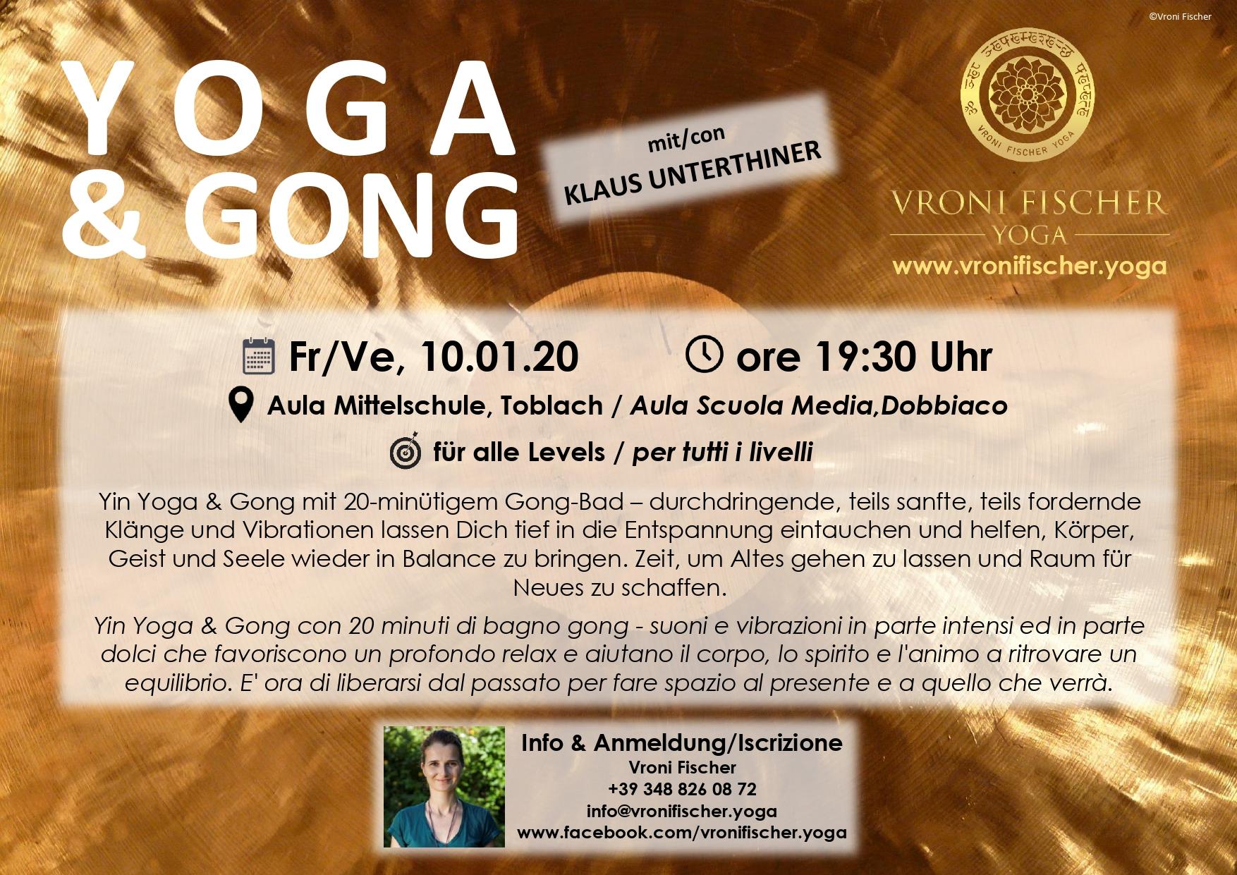 https://www.vronifischer.yoga/events-workshops-retreats-1/events/