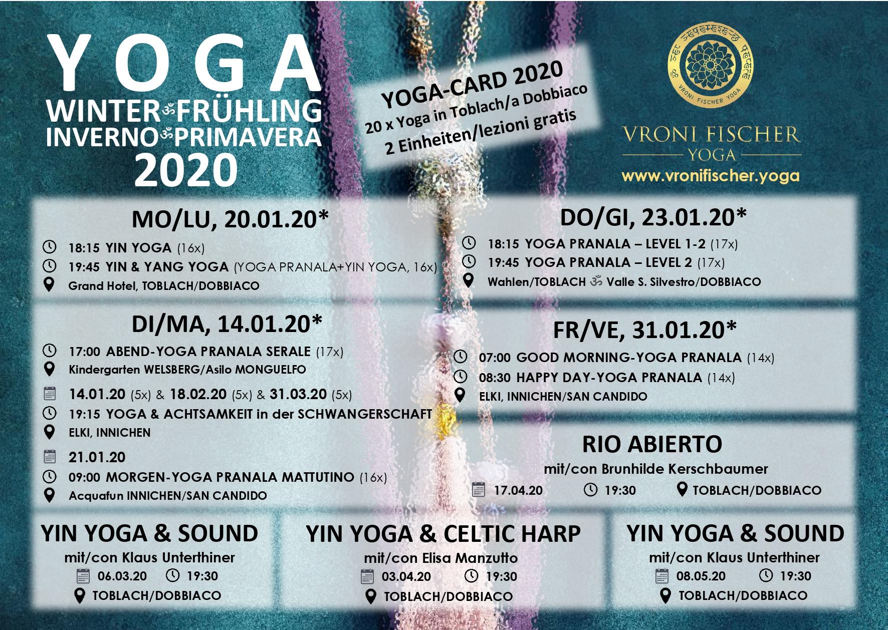 https://www.vronifischer.yoga