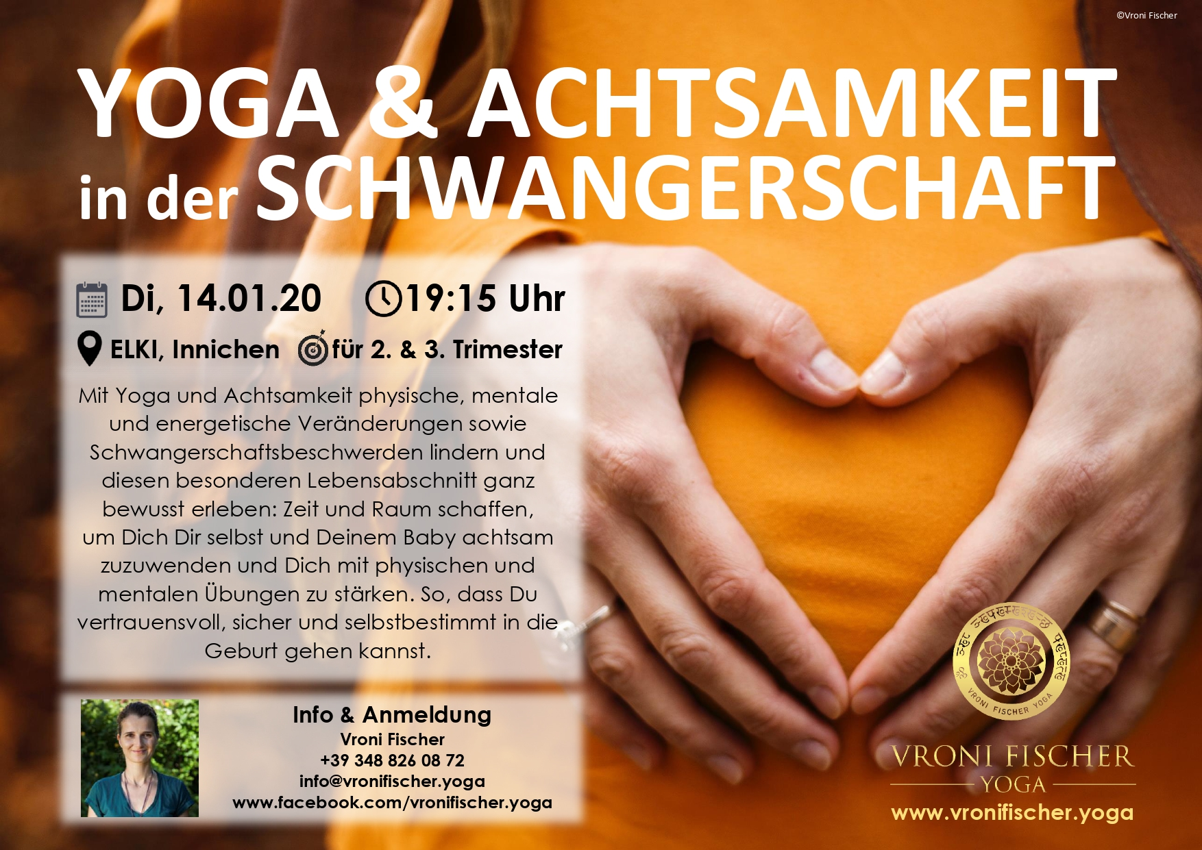 https://www.vronifischer.yoga/kurse-corsi/innichen-san-candido/