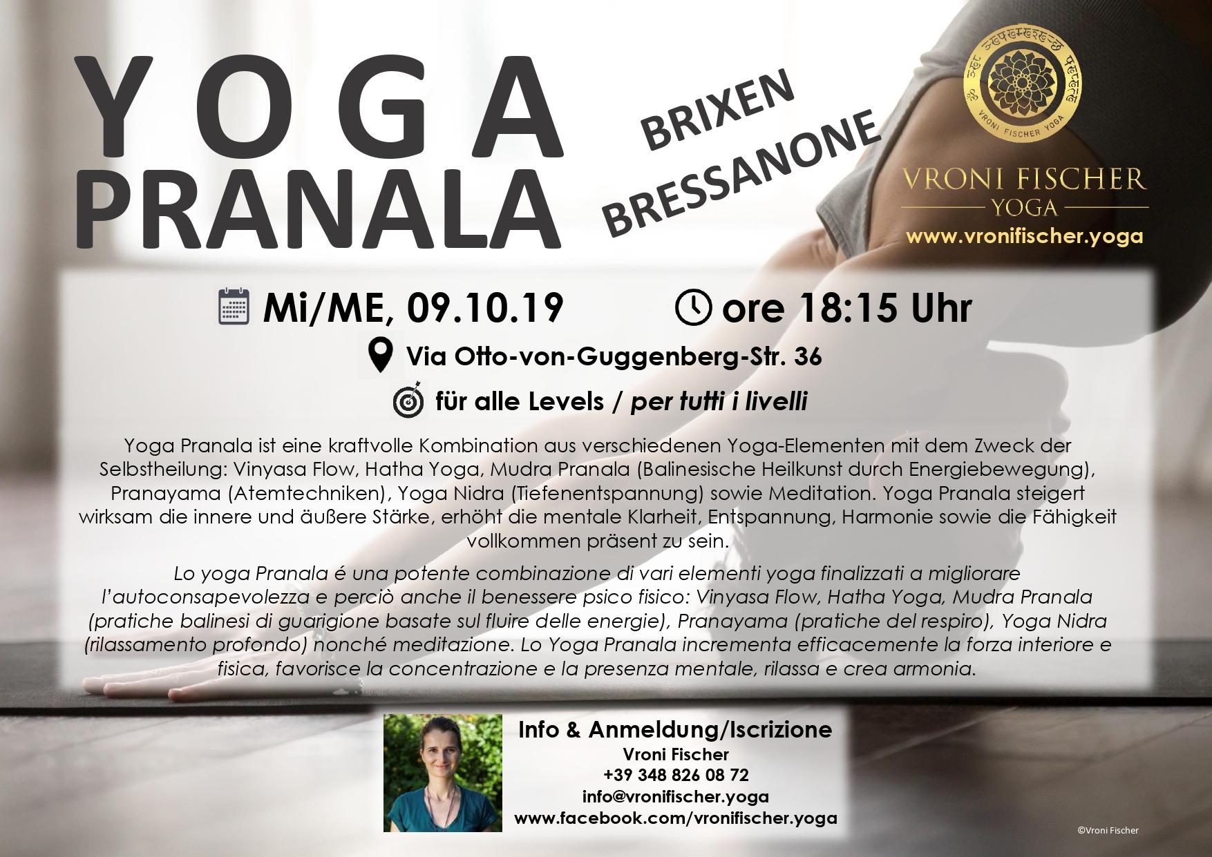 https://www.vronifischer.yoga/kurse-corsi/brixen-bressanone/