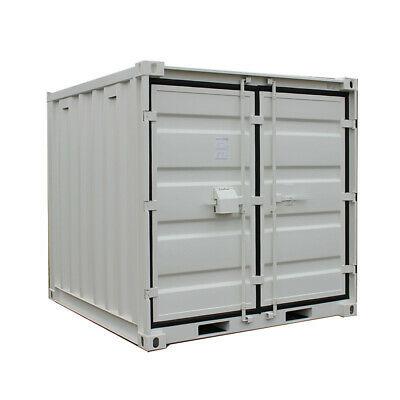 Container Lager, Wien Süd, Vösendorf, Landgut Weghofer, LKW Zufahrt, Wien, günstig, schnell, einfach, Familie, Lager Container, Kontainer, einlagern, storage place, Garage