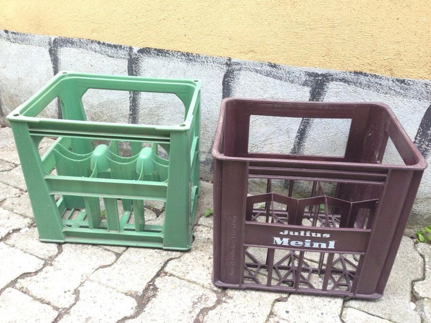 Weinkisten, 2 Liter, Kisten, billig, günstig, Wien, Niederösterreich, schnell