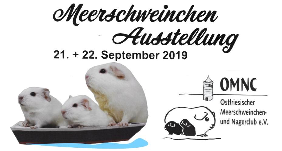 Quelle: www.omnc.de