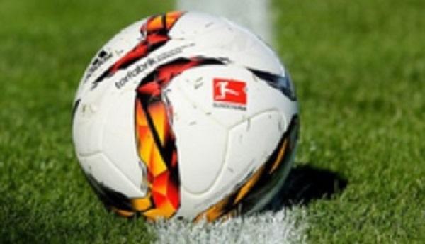 FV Hochstetten 2 - FCG 2