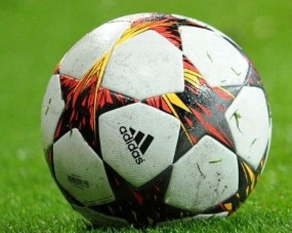 FCG - TSV Wöschbach 2:3 (2:0)