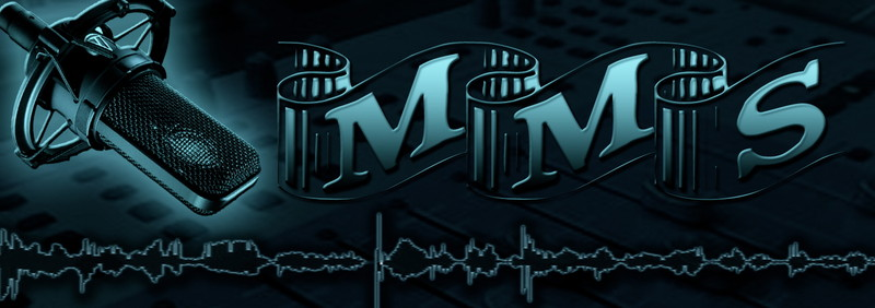 Welcome To Medina Music Studios Medina Music Studios