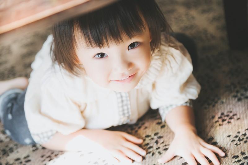 子どもの社会性発達支援の基礎 〜共同注意と遊びの理解〜