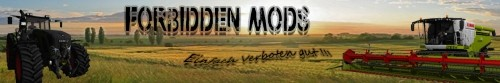 http://forbidden-mods.phpbb8.de/ foreneigene und private mods Tutorials Forum