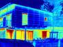 WAB - Isolation façades extérieures sous bardage