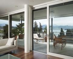 DAA - Isolation toitures terrasses - Projet finalisé