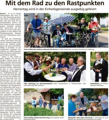 Altmark-Zeitung vom 01.06.2019