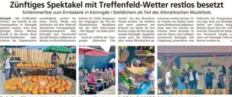 Altmark-Zeitung vom 17.10.2019