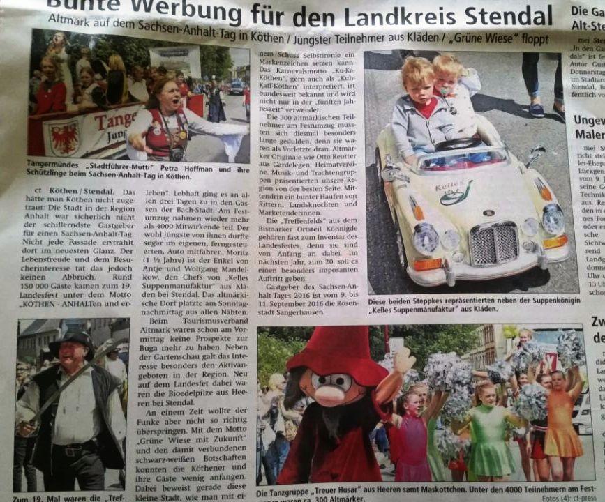 Altmark-Zeitung vom 02.06.2015, ct-press