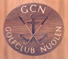 Golfclub Nuolen