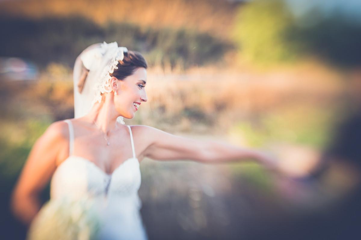 castello camemi - foto di matrimonio