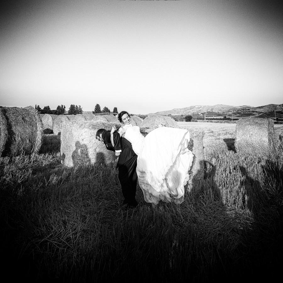 Book fotografico - fotografo matrimonio Catania