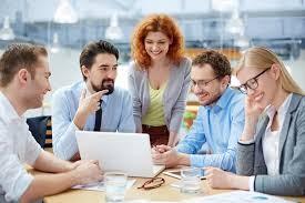 Dynamisez votre activité grâce au co-développement