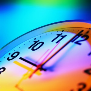 Atelier de gestion du temps