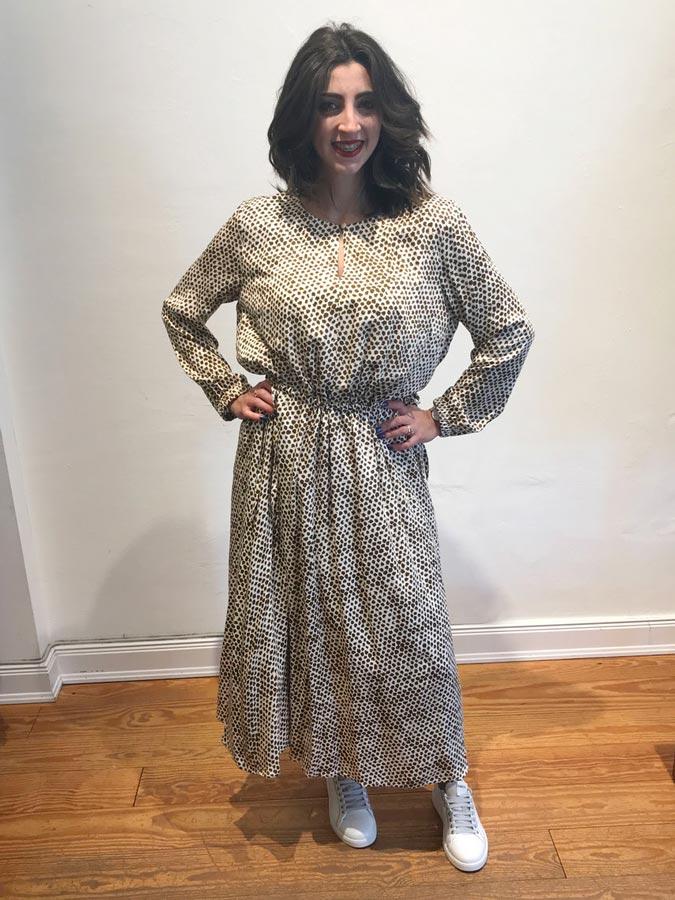 Drykorn Kleid – 179,99 €